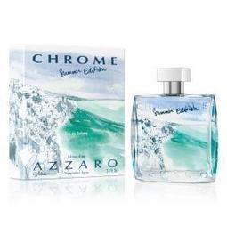 Fête des pères 2013 : 5 parfums sur origines-parfums.com   meltyStyle   Origines Parfums   Parfum Femme   Parfum Homme   Scoop.it
