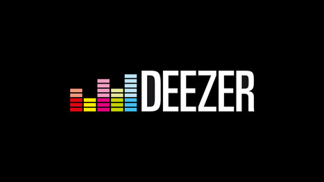 Twitter teams up with Deezer to help you discover new music | MUSIC:ENTER | Scoop.it