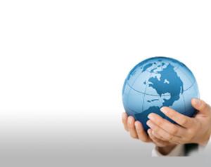 Tìm hiểu về các loại hình dịch thuật | Giáo dục - du hoc | Scoop.it