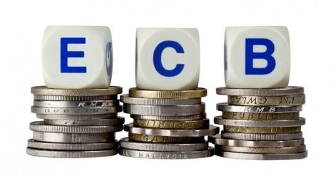 "QE and central bank solvency   ""GE""   Global Economy - Küresel Ekonomi   Scoop.it"