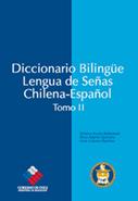 Educación Especial | Nuevos usos del Lenguaje | Scoop.it