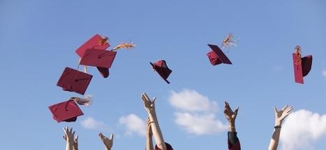 How Technology Has Changed The Way Schools Engage Alumni | réseau d'anciens | Scoop.it