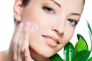 Day Spa In Brighton Michigan: Get Ready To Rejuvenate and Pamper Yourself   Health and Beauty   Scoop.it