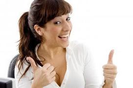 Step off your Stilettos: Job Satisfaction - Key to Work Life Balance | Career Change | Scoop.it
