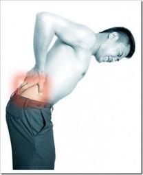Slipped Disc Treatment in India | Orthopaedic Surgeon India | Ashutosh Hospital | Ashutosh Orthopaedic Hospital | Scoop.it