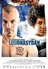 Watch Leijonasydän (2013) Online Full Movie | movies | Scoop.it