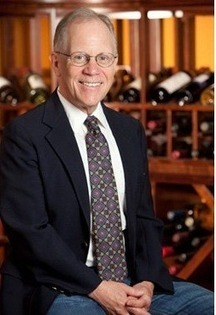 Steve Heimoff on Wine Blogs and Journalism | Wine website, Wine magazine...What's Hot Today on Wine Blogs? | Scoop.it