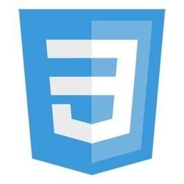 Por que usar un framework para frontend web como bootstrap ... | CSS3 & HTML5 | Scoop.it