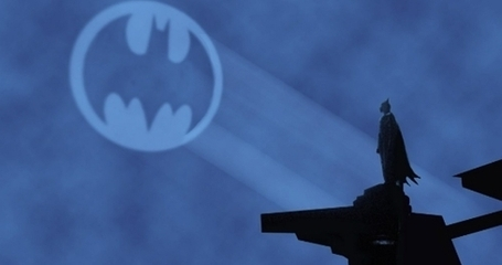'Batman Massacre' News Boil Down | MN News Hound | Scoop.it