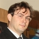 Stefano Lassi | Psychiatrist and Psychotherapist | Department of Psychiatric and Neurological sciences | University of Florence | Italy | Scholarena Journals | Editorial Board Member | Open Access ... | List of Open Access Journals - Scholarena | Scoop.it