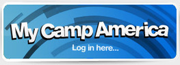 Camp America | SDC Sport Eastbourne | Scoop.it
