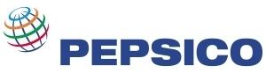 Will PepsiCo's Diversification Help It Outperform Coca-Cola? | econ stuff | Scoop.it