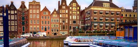 Top 10 des destinations touristiques les plus populaires d'Europe | Blog voyage | Info-Tourisme | Scoop.it