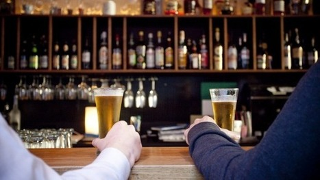 Australian alcohol consumption at 50-year low, ABS says | Health promotion. Social marketing | Scoop.it