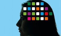 Can apps improve your mental wellbeing? | Health Care Social Media And Digital Health | Scoop.it