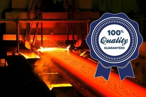 High quality casting parts by foundries at effective price | Casting Industries | Scoop.it