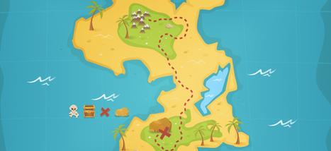 Playmaker School faz do ano letivo uma aventura | Como ensinar e aprender melhor, hoje | Scoop.it