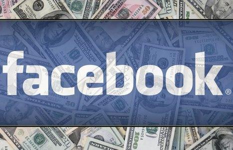 La questione dei Falsi Fan sulle pagine Facebook degli Hotel | Tecnologie: Soluzioni ICT per il Turismo | Scoop.it