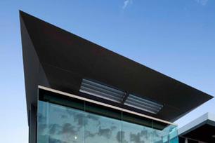 Esplanade, Brighton - Finnis Architects | architecture | Scoop.it