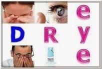 Dry Eye Symptoms | Carb Nite Fat Burner | Scoop.it