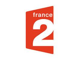 France 2 tourne une fiction intitulée Les Délices du monde | cuisine_médias | Scoop.it