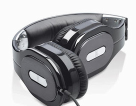 Ecell Technology News: Top 3 Noise Cancelling Headphones | Tech Travels | Scoop.it