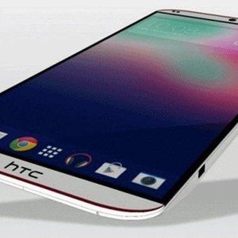 HTC M8 podría tener dos cámaras principales | LOLA Curiosity | Scoop.it