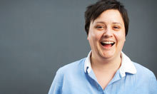 Susan Calman – Edinburgh festival review | Today's Edinburgh News | Scoop.it