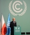 Warsaw talks to thrash out UN climate roadmap | Rio+20: Climate - Water - Ecology - People and Sustainability | Scoop.it