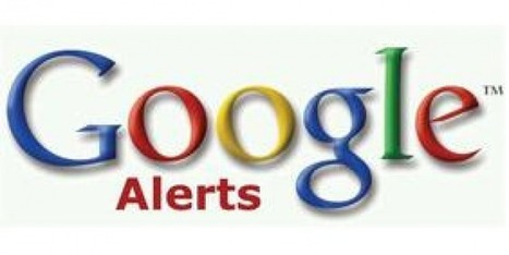 The Best Alternatives to Google Alerts | Geeks9.com | Technology | Scoop.it