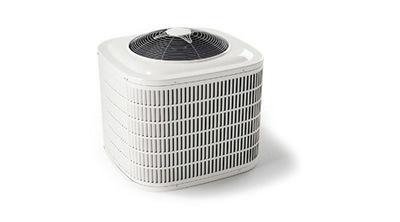 Boîte climatiseur 3D | 3D Library | Scoop.it