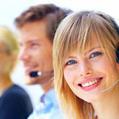 TELETRAVAIL | Télésecrétariat et accueil téléphonique | Télétravail : Demande devis | Scoop.it
