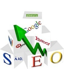 Best Website Designing Company Delhi | Best Website Designing Company Delhi | Scoop.it
