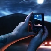 Grand Theft Auto V steps into reality in this innovative photography project - Digital Trends | Machinimania | Scoop.it