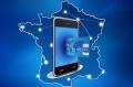 Le paiement mobile en France : état du marché et attentes des consommateurs | The Future of Payments | Scoop.it