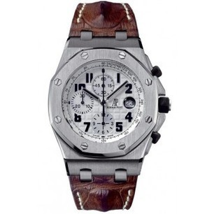 Audemars Piguet Replica Watches Review | Replica Watches Review and News | Scoop.it