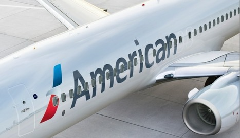 American Airlines Refreshes the Look of Its Award Charts | Leadership and Management | Scoop.it