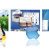 Desktop OS - News & Tools