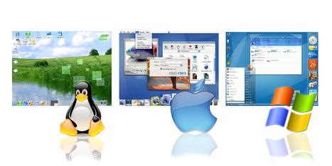 ¿Que Son Los Sistemas Operativos? | Sistemas Operativos | Scoop.it