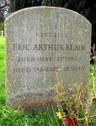 George Orwell's death on 21 January 1950   RCHK Animal Farm & Persuasive Speech.   Scoop.it