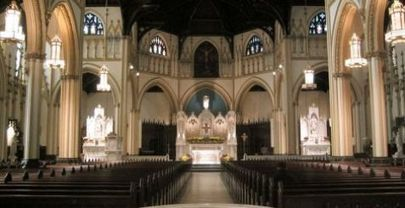 What Are Holy Days of Obligation? « For Your Marriage | catholicism-Aspect 3 | Scoop.it