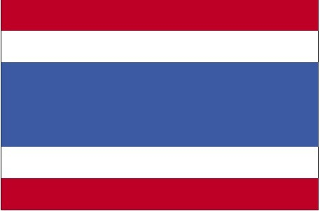Thai NEWS: Swine industry opposes asbestos ban, citing costs | Asbestos and Mesothelioma World News | Scoop.it