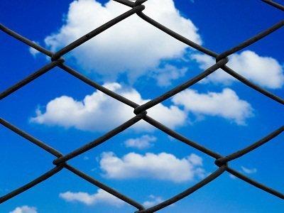When do you go private? | L'Univers du Cloud Computing dans le Monde et Ailleurs | Scoop.it