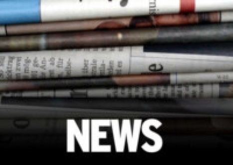 Have your say on mobile libraries - Local - Larne Times   Impact of libraries   Scoop.it
