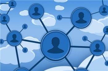 Windows 8 : le réseau social d'entreprise à l'heure du tactile - Journal du Net | Scoop Dan | Scoop.it