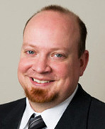 Employment Laws Protect Wisconsin Domestic Abuse Victims | Hawks Quindel, S.C. | Scoop.it