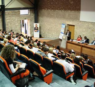 9ο Συνέδριο ΕΕΕΠ-ΔΤΠΕ | Η εκπαίδευση στην εποχή των Τ.Π.Ε. | iEduc | Scoop.it