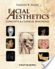 Dental Books: Facial Aesthetics: Concepts and Clinical Diagnosis ebook 2011 | Books that you should read! | Scoop.it