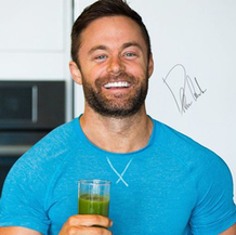 How To Lose Weight Fast - ORGANIFI Green Juice | FITNESS AND WEIGHT LOSS | Scoop.it