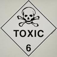 Toxicología General - Alianza Superior | Toxicología General | Scoop.it